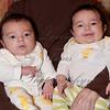 TwinsBeezieLG006
