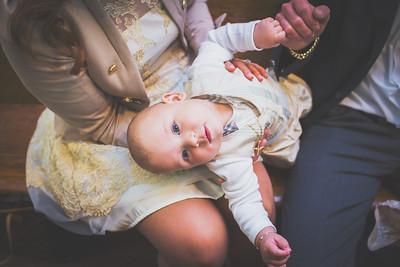 Tymon {christening}