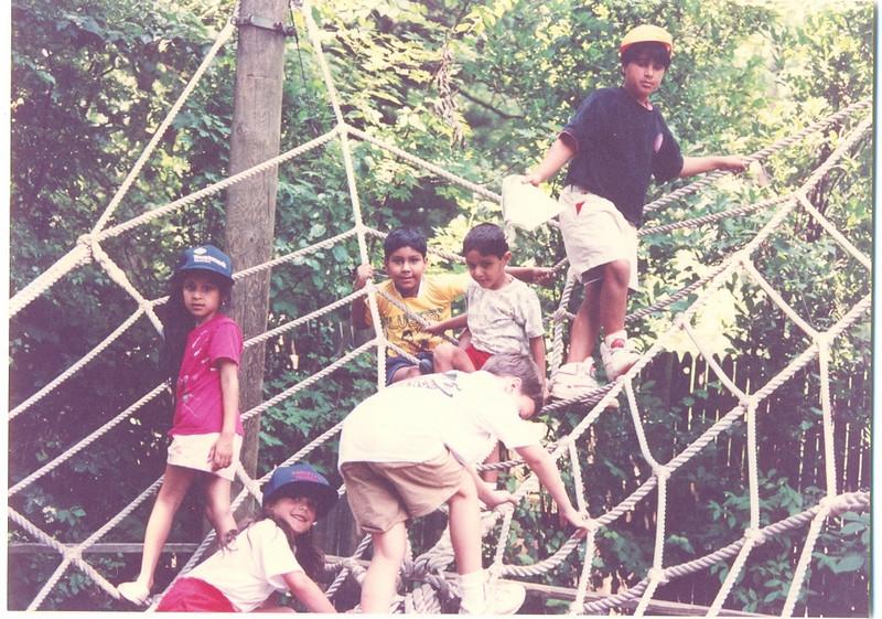 us-visit-zoo1