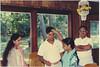 us-visit-rakhi-shashi-anu-subhash-arun