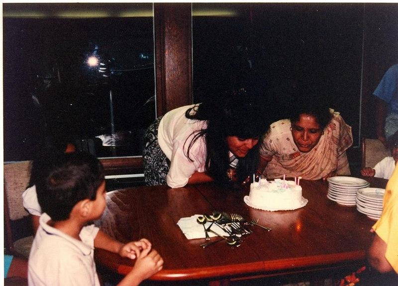 us-visit-mummy-birla-visitor-birthday