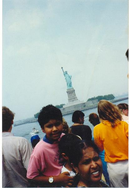us-visit-ny-statute4