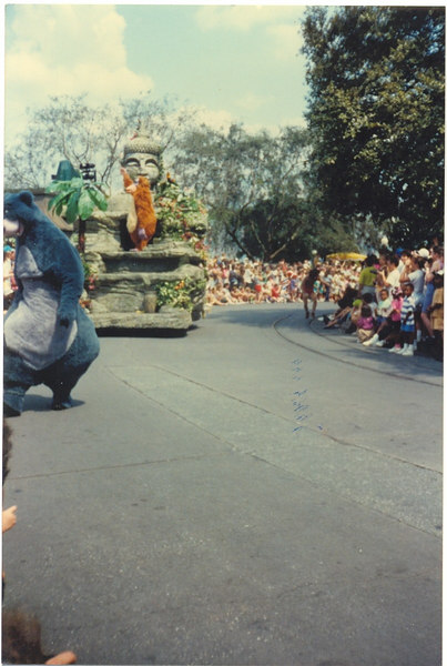 us-visit-florida-disney-parade6