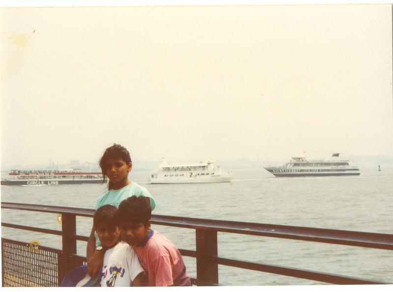us-visit-ny-ferry2