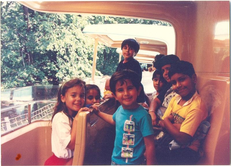 us-visit-zoo3