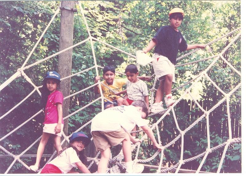 us-visit-zoo6