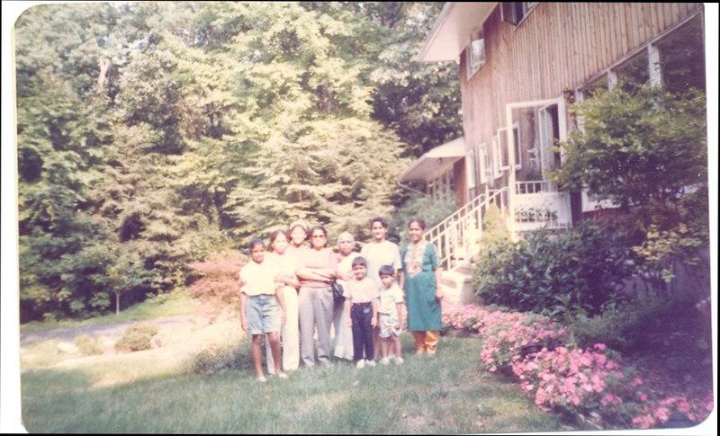 us-visit-family-together