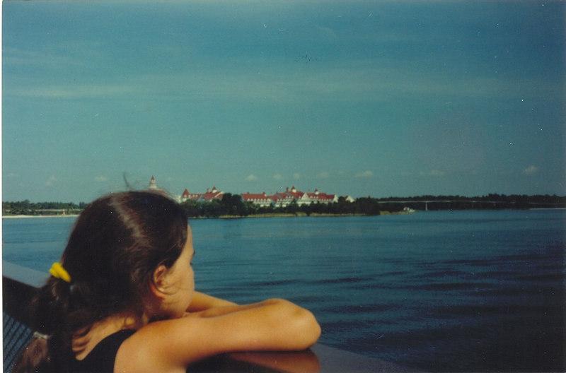 us-visit-ny-ellis-island