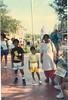 us-visit-florida-disney-anu-sonu-aman-family