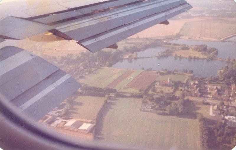 us-visit-landing