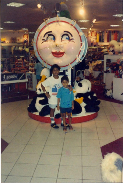 us-visit-ny-toy-store1