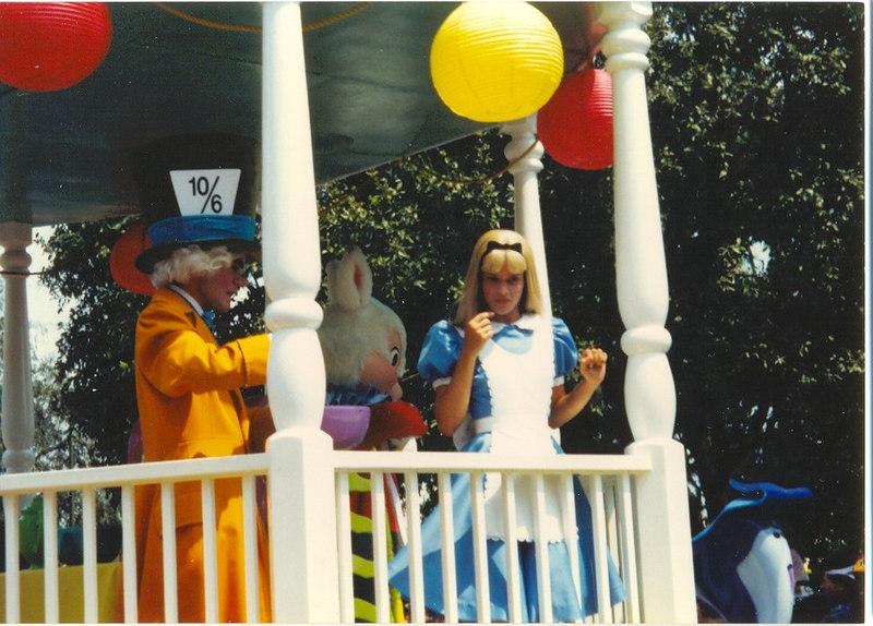 us-visit-florida-disney-parade8