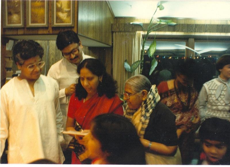 us-visit-rakhi1