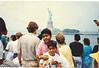 us-visit-ny-ferry3