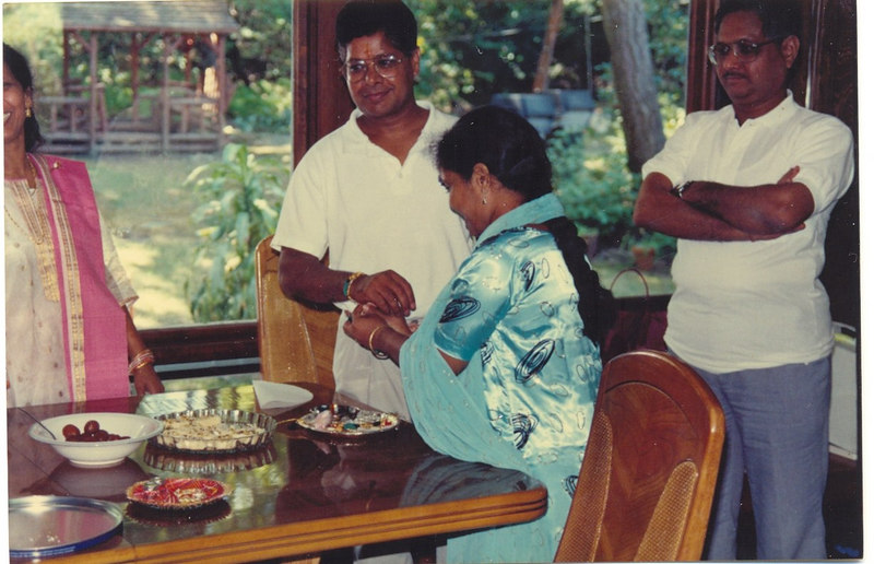 us-visit-rakhi-anu-arun