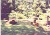 us-visit-zoo4