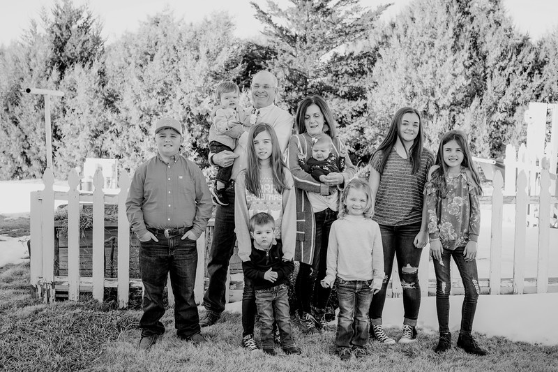 00014--©ADHphotography2019--Uerling--Family--January5