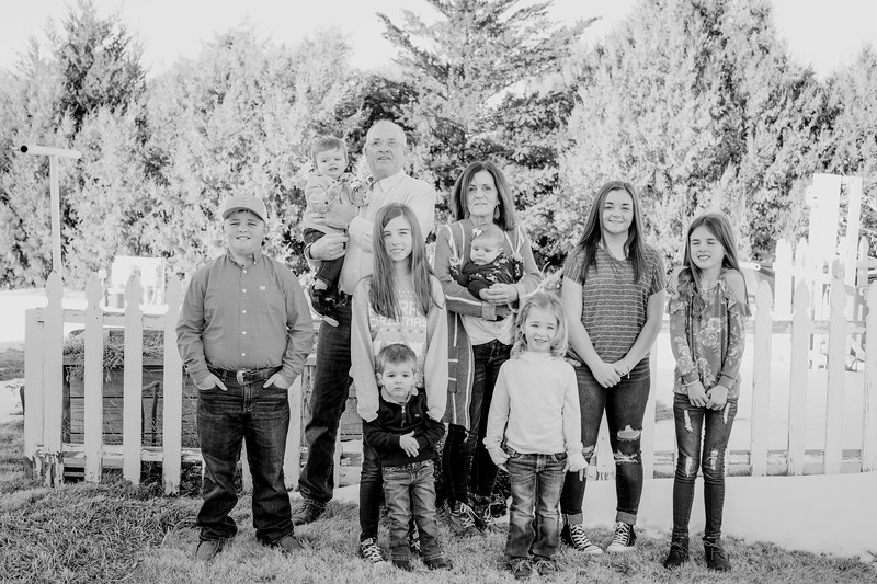 00002--©ADHphotography2019--Uerling--Family--January5