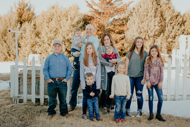 00013--©ADHphotography2019--Uerling--Family--January5