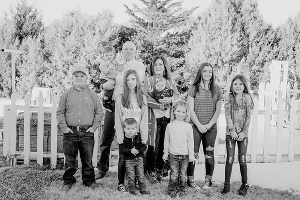 00008--©ADHphotography2019--Uerling--Family--January5
