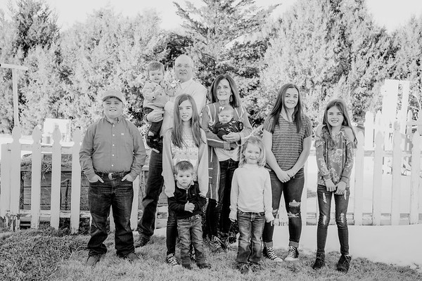 00012--©ADHphotography2019--Uerling--Family--January5