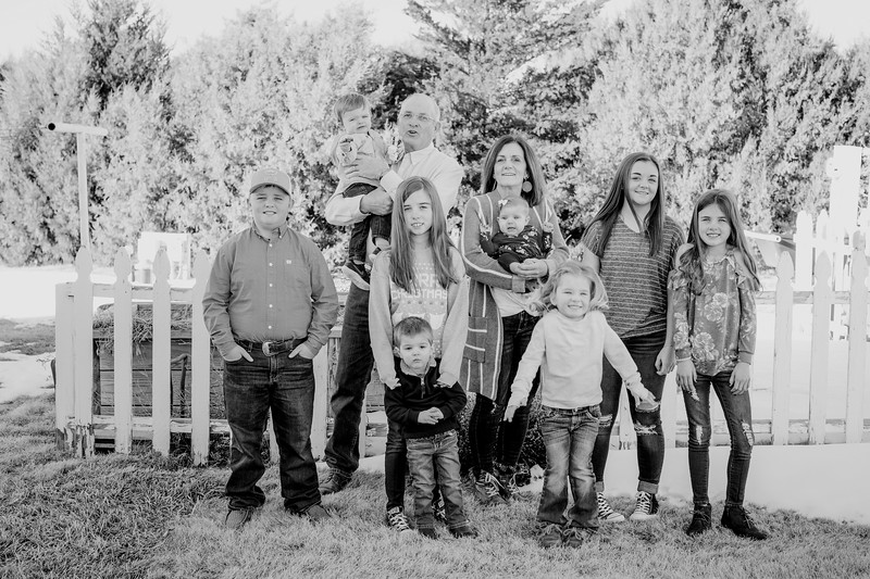 00022--©ADHphotography2019--Uerling--Family--January5
