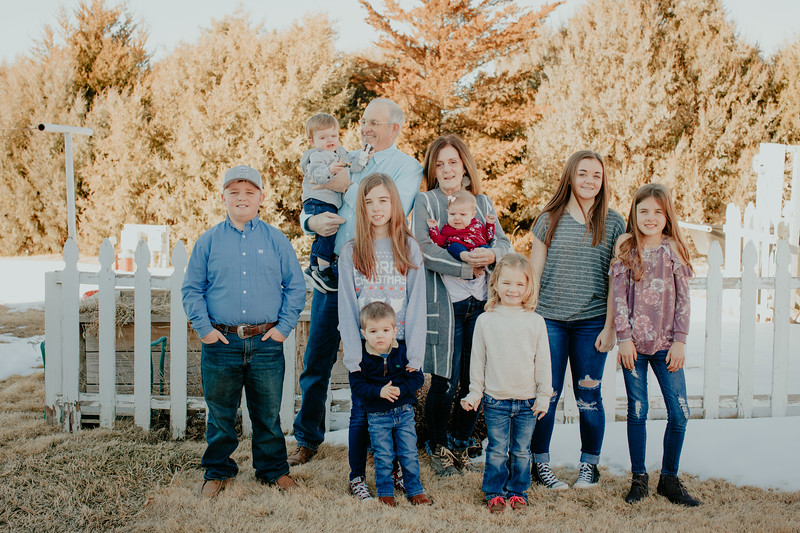 00015--©ADHphotography2019--Uerling--Family--January5