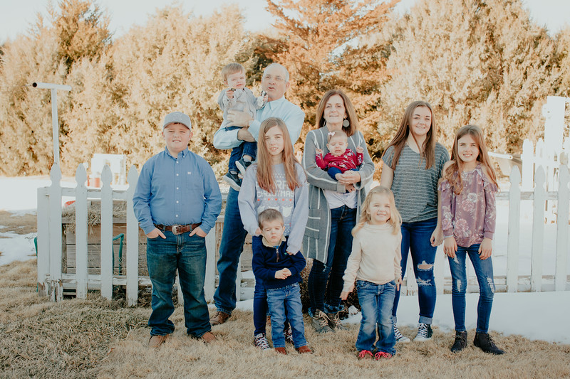 00023--©ADHphotography2019--Uerling--Family--January5