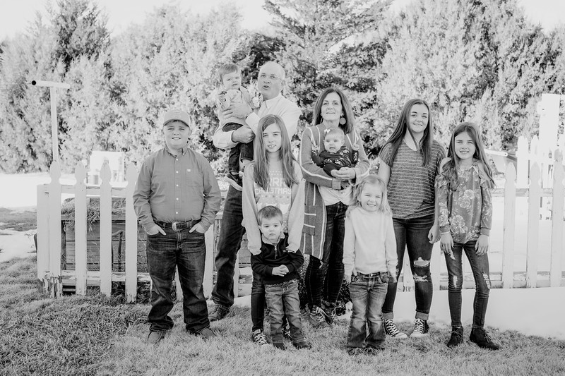 00020--©ADHphotography2019--Uerling--Family--January5