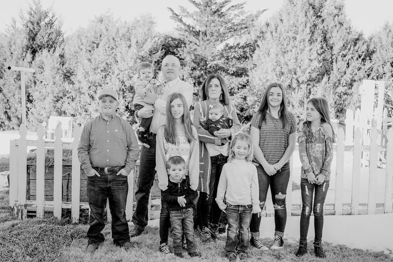 00004--©ADHphotography2019--Uerling--Family--January5
