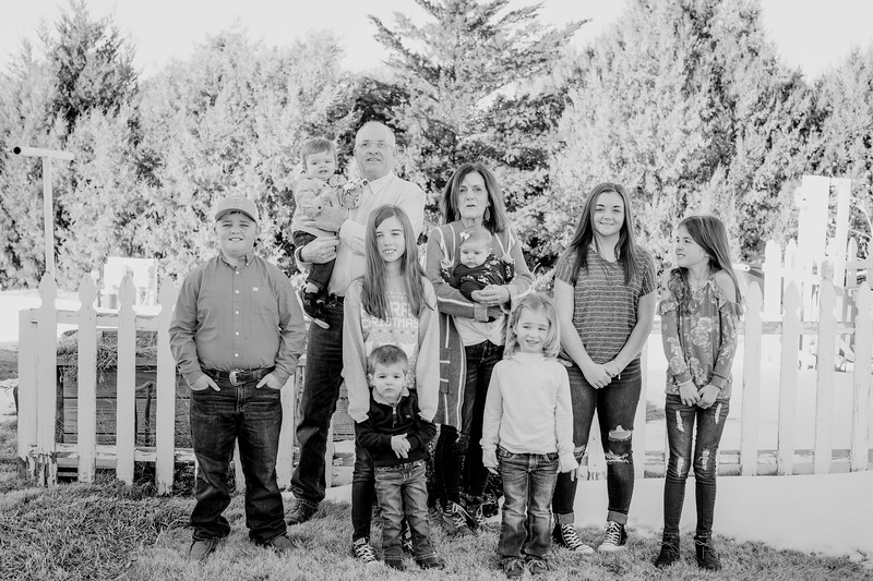 00006--©ADHphotography2019--Uerling--Family--January5