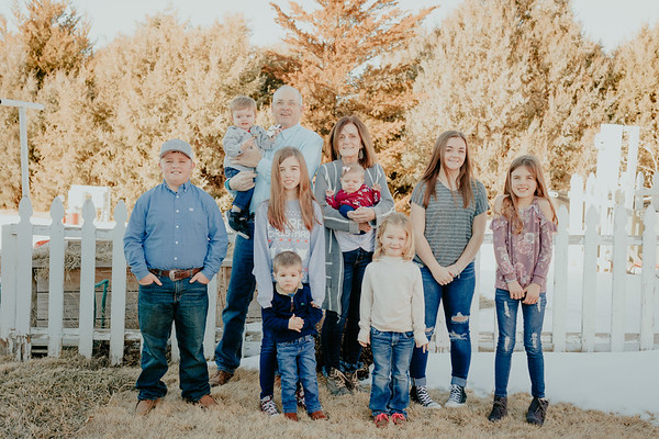 00011--©ADHphotography2019--Uerling--Family--January5