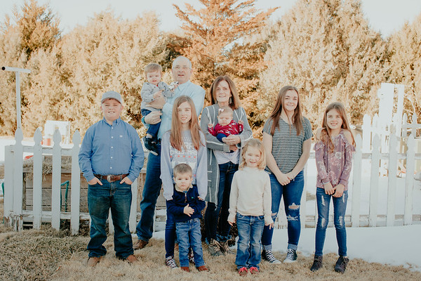 00009--©ADHphotography2019--Uerling--Family--January5