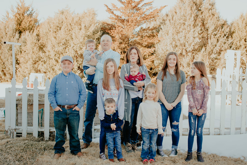 00005--©ADHphotography2019--Uerling--Family--January5