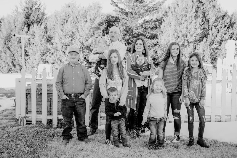00024--©ADHphotography2019--Uerling--Family--January5