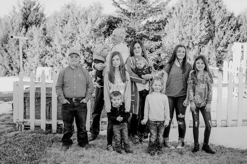 00018--©ADHphotography2019--Uerling--Family--January5