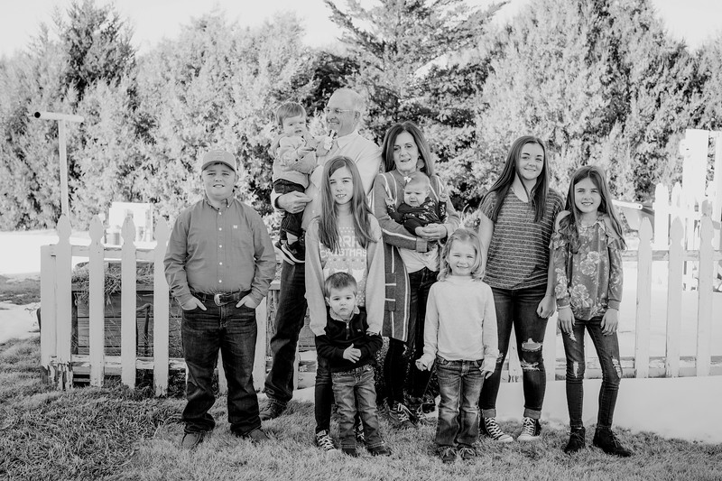 00016--©ADHphotography2019--Uerling--Family--January5