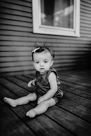 00010©ADHPhotography2020--Uerling--PuppyReveal--June16bw