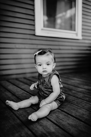 00009©ADHPhotography2020--Uerling--PuppyReveal--June16bw