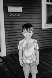 00002©ADHPhotography2020--Uerling--PuppyReveal--June16bw