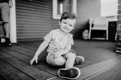 00006©ADHPhotography2020--Uerling--PuppyReveal--June16bw