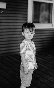 00001©ADHPhotography2020--Uerling--PuppyReveal--June16bw