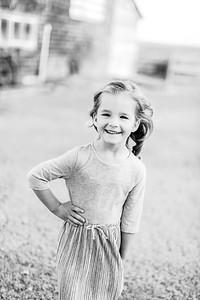 00010-©ADHPhotography2019--Uerling--Fallfamily--October18