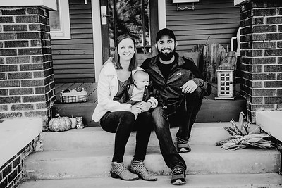 00020--©ADHPhotography2017--AndrewJackieAbelUerling--Family