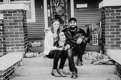 00008--©ADHPhotography2017--AndrewJackieAbelUerling--Family