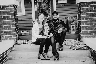 00002--©ADHPhotography2017--AndrewJackieAbelUerling--Family