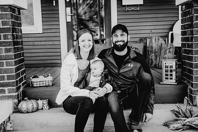 00010--©ADHPhotography2017--AndrewJackieAbelUerling--Family