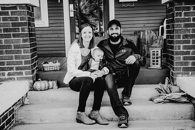 00018--©ADHPhotography2017--AndrewJackieAbelUerling--Family