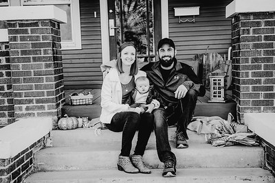 00006--©ADHPhotography2017--AndrewJackieAbelUerling--Family