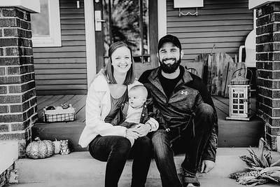 00012--©ADHPhotography2017--AndrewJackieAbelUerling--Family